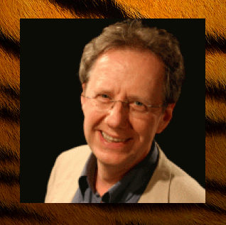 Martin Ploderer… - plodererfell