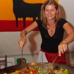 (Deutsch) 11-spanisches-buffet