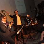 (Deutsch) 3-talkshow-mit-schema-wirtschaftstreuhand