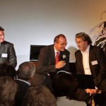 (Deutsch) 4-talkshow-mit-volksbank-baden