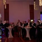 MunichRe_Choir