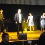 Ressenig_2012_Finale